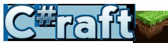C#raft