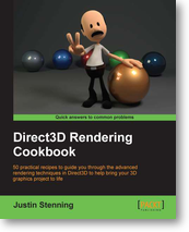 7101OT_Direct3D-Rendering-Cookbook.png