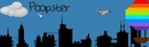 GameJoltHeader